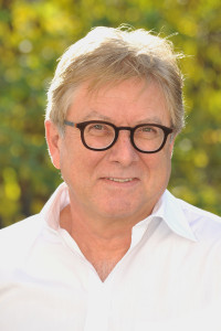 Dr. Hans-Joachim Betz